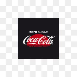 logo coca cola png    transparent cocacola png  cleanpng kisspng