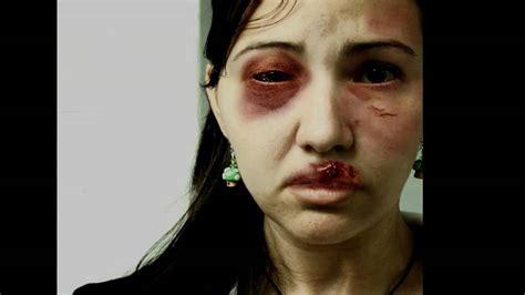 imagenes de violencia en genero video concientizaci 243 n sobre la violencia de genero youtube