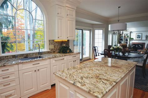 Kitchen Cabinet Photos Gallery by Marble Amp Granite Countertops In Buffalo Ny Italian