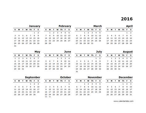 Yearly Book Or Calendar Template Calendar Malaysia 2016 Bestsellerbookdb