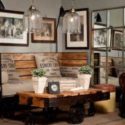 industrial home interior a masterclass in industrial chic uniche interior furnishings