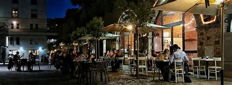 ristorante con giardino a roma pizzeria con giardino roma casamia idea di immagine