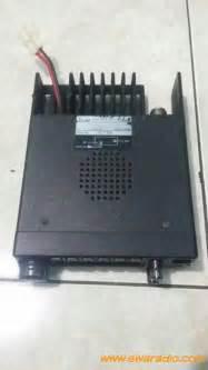 Swr S Sx 401 By Deltakom dijual icom ic 2100 japan kondisi mulus luar dan dalam