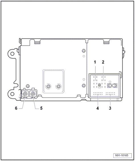 94 jetta wiring diagram