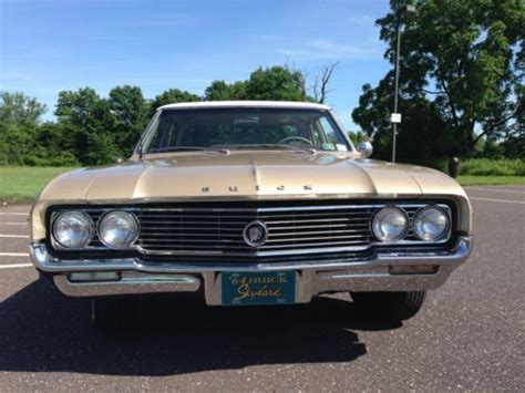 does buick still make cars find used 1964 buick skylark in mohnton pennsylvania