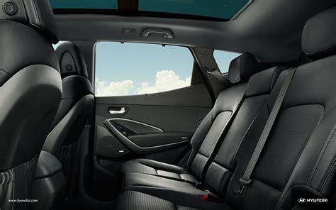 San Diego Upholstery New 2017 Hyundai Santa Fe Sport For Sale Near San Diego Ca