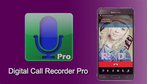digital call recorder pro apk digital call recorder pro 3 66 apk for android