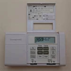 3 common home thermostat problems and how to fix them