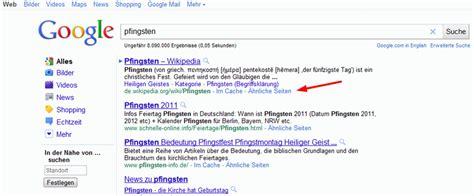 google image result for http fydo net wp pin google esta haciendo muchos cambios a su imagen y como