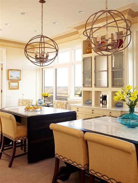 double kitchen island designs practical design solutions double kitchen island designs practical design solutions
