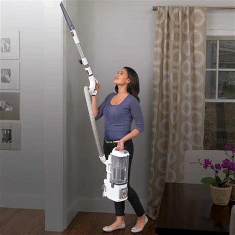 shark navigator nve professional lift  vacuum
