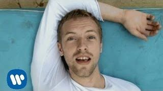 the unofficial biography of coldplay coldplay music listen free on jango pictures videos