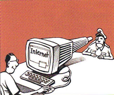 controlling cyberspace the politics of governance and regulation books la triste confusi 243 n de la libertad expresi 243 n en la web