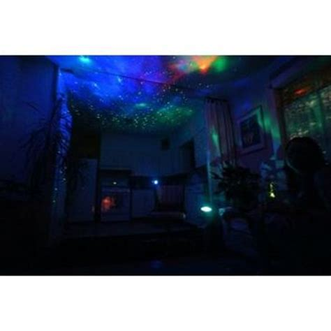 Laser Lights For Bedroom Laser Indoor Light Show The Most From Home