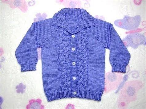 Seshila Sweater 36 best knitting needles images on filet