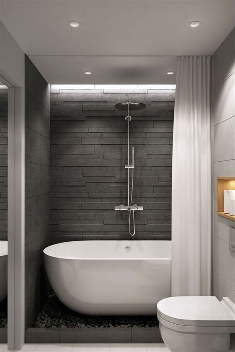 small gray bathroom ideas 25 best ideas about small spa bathroom on pinterest spa