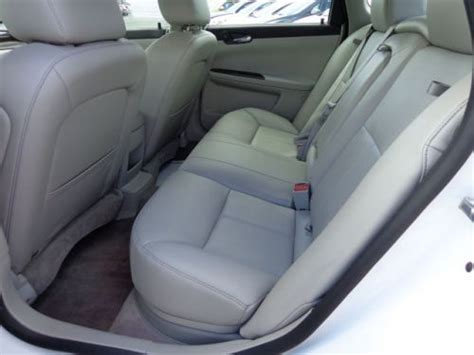 2013 impala bench seat buy new 2001 chevrolet impala in 7 liberty park dr hurricane west virginia united states