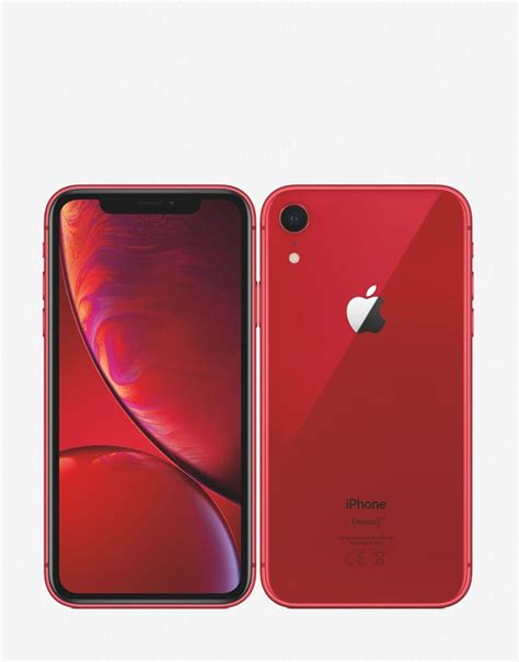 apple iphone xr 64gb memory 3gb ram mobile phones price in sri lanka
