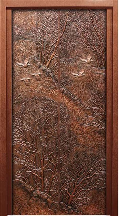 Door Covers by China Elevator Door Cover Dt 66 China Elevator Door