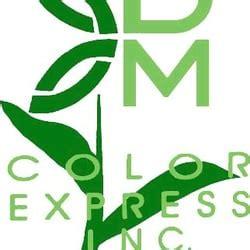 dm color express dm color express viveros y jardiner 237 a 31461 avenida de