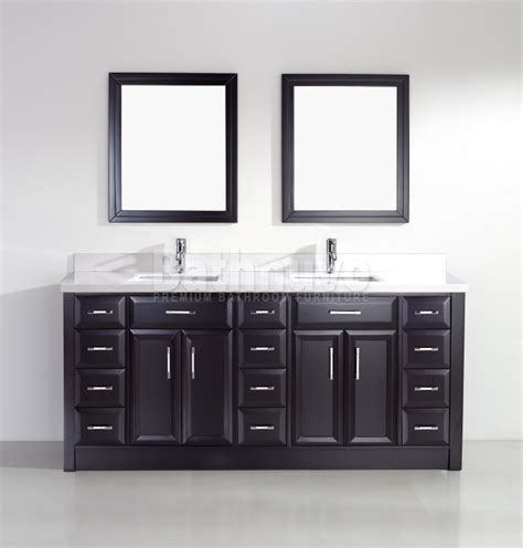Bathroom Cabinets You Put Together Yourself Bathroom Vanities You Put Together With Fantastic
