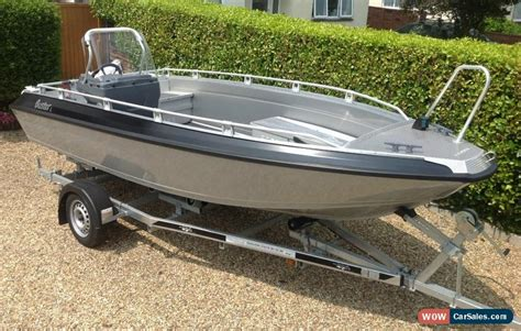 buster boats trophy model new 2015 buster l aluminium boat with engine and trailer