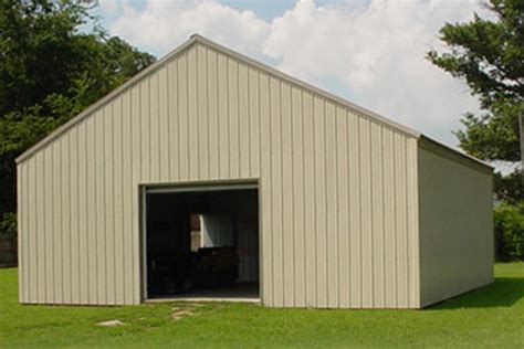 red iron kits florida fl steel building packages florida fl