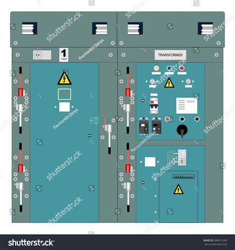 abb switchgear wiring diagram abb sensor elsavadorla