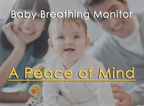91 Breathing Monitor For Baby Crib Angelcare Breathing Monitor For Baby Crib