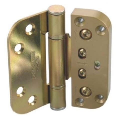 adjustable door hinges nico load pro adjustable hinge