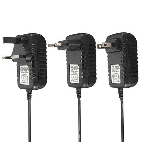 Adaptor Acer One 14 L1415 Iconia A100 A101 A200 A210 A500 A501 A60 2a buy 12v ac wall charger power adapter for acer iconia tab