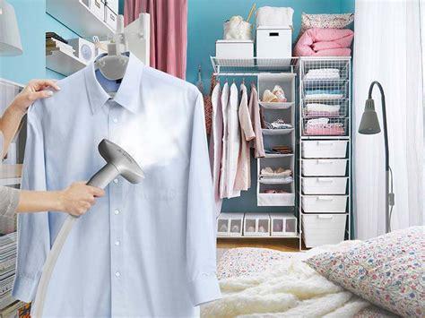 garment steamer review best garment steamer in february 2018 garment steamer