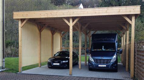 carport befestigung windschutznetze f 252 r carports und terrassen bei siepmann net