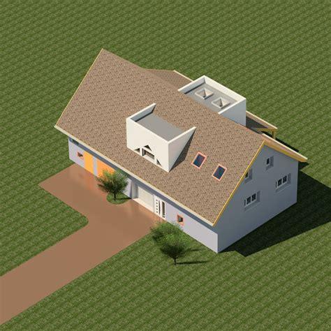 r 233 novation d une grange en une maison d habitation