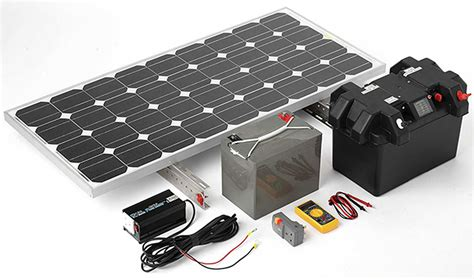 solar power kits home kit de energia solar tudo o que voc 234 precisa saber portal solar tudo sobre energia solar