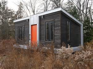 design tiny house relaxshacks com a great tiny house modern kitchen in quot the