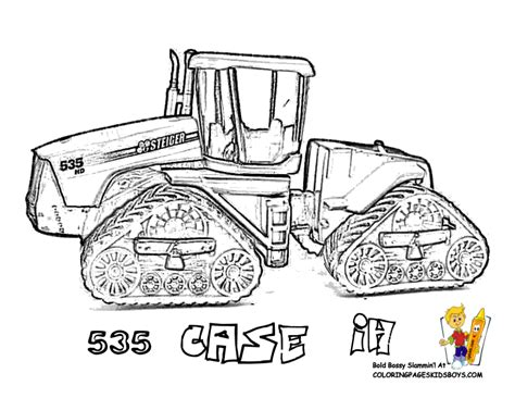 coloring pages of tractor trailers coloring pages free coloring pages of tractor tractor