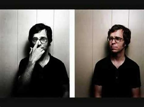 ben folds you don t me you don t me ben folds feat spektor
