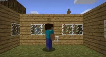 Minecraft galeria screenshot 243 w screenshot 57 59 gryonline pl
