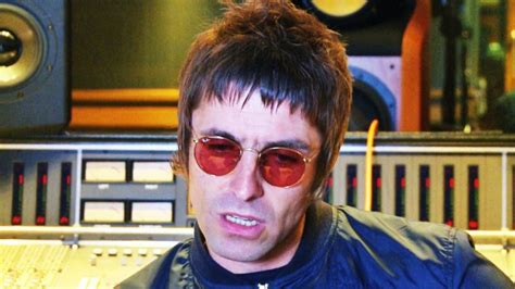 how to get liam gallagher s hair the idle man