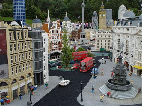 theme hotel wiki image gallery london legoland