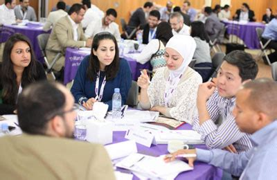 How Many Mba Students In Saudi Arabia by Mbs Dubai Sees Surge In Mba Students