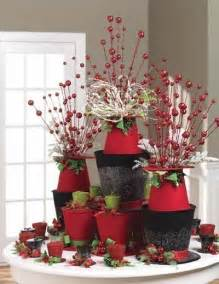 Top Table Decoration Ideas Table Decorations Ideas For 2013