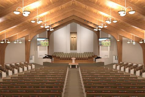 interior design for church sanctuary p lifeway church interiors
