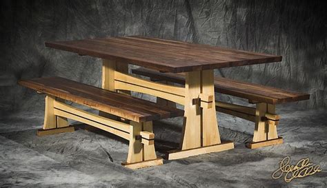 trestle bench plans pdf diy japanese trestle bench download jefferson desk