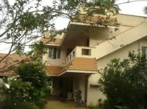 Kuppath Homestay Kochi India Asia flower home stay in kochi cochin india lonely
