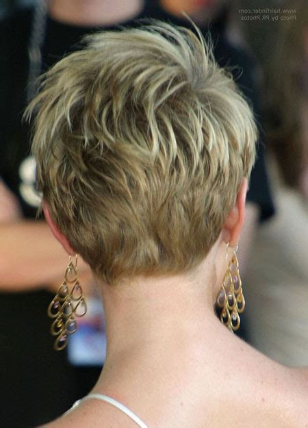cut hairstyles pictures 80 short blonde pixie haircuts 2017 blonde hairstyles 2017