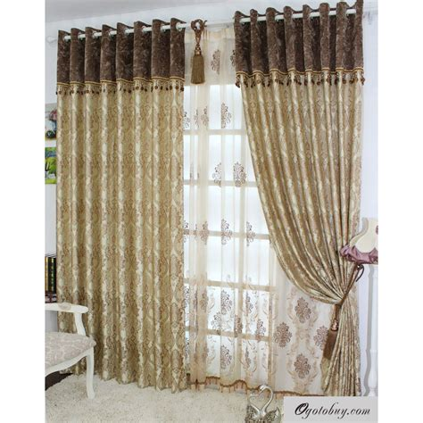curtains patterns curtain pattern ideas for your home