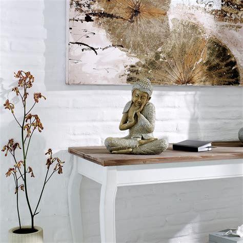 Badezimmer Deko Buddha by Asiatischer Einrichtungsstil Bis Exotisch