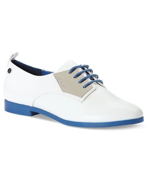 macys womens oxford shoes macy s oxford shoes 28 images steve madden s crysp